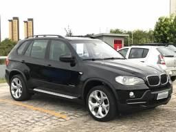 BMW X5 3.0 4x4 - 2010