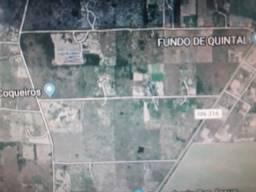Oferta terreno/granja metade do preço sao jose de mipibu