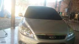 Vendo carro focus - 2011