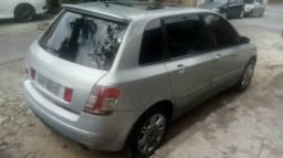 Fiat stilo 1.8 16v 2003 completo e zero - 2003