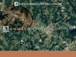 Rio Do Oeste (sc): Terreno Rural 101.343,75 M² fnvnh qwrrr