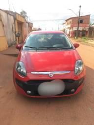 Vendo Fiat Punto 2014 - 2014