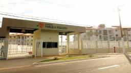 """Oportunidade de Financiamento no Condomínio """"Parque Felicitá"""", Zona Sul de Macapá!"""