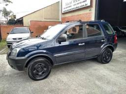 Ford Ecosport XLS 1.6 4P - 2006