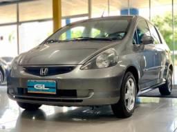 Honda Fit lxl 1.4 2004 - 2004