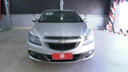 PRISMA 2015/2016 1.4 MPFI LTZ 8V FLEX 4P MANUAL