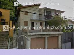 Florianópolis (sc): Imóvel 3.280,00m² wkmbu zvmvh