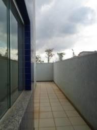 Apartamento à venda, 3 quartos, 1 vaga, são geraldo - itaúna/mg