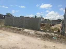 Terreno em Catuama