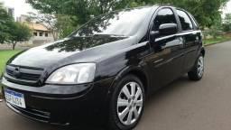 Corsa Premium hatch 1.4 2009