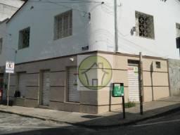 Otima loja de porta pra rua centro