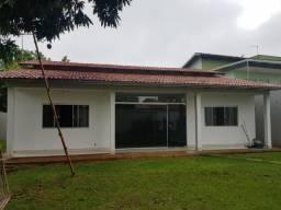Casa St. Santo Antônio - Goiânia