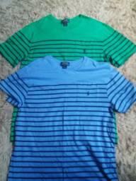 Camisas e camisetas Masculinas em Belo Horizonte e região 6d74f3281dcb0