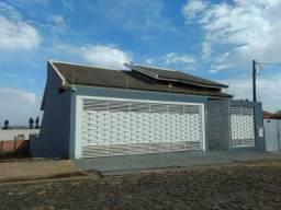 Casa à venda, 280 m² por R$ 750.000,00 - Centro - Joaquim Tavora/PR