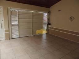 Casa com 2 dormitórios à venda, 120 m² por R$ 480.000,00 - Jardim Kennedy - Rio Claro/SP