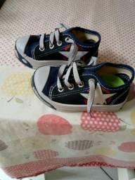 Roupas de bebês e crianças - Sorocaba b0e6484cb4e