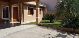 Casa à venda com 3 dormitórios em Scharlau, São leopoldo cod:9513