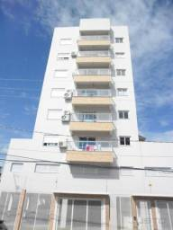 Apartamento à venda com 2 dormitórios em Rio branco, São leopoldo cod:7748