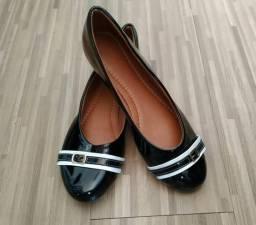 30940e899 fabrica de sapatilhas