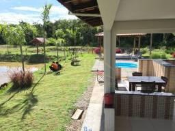 Rural sitio - Bairro Zona Rural em Coxipó do Ouro (Cuiabá)