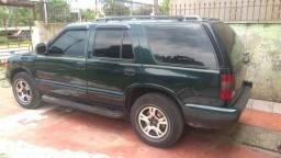 Blazer 97 - 1997
