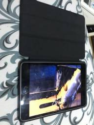 Ipad mini 4 128gb