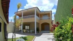 Casa de Alto Padrão em Caruaru