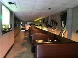 d9abbbe57 Restaurante e Sushi Bar à Venda em Curitiba no Alto da XV Ref PT0414