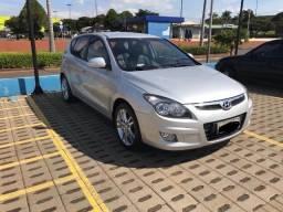 Hyundai I30 - Baixa quilometragem. Ótimo estado - 2012