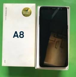e1bff4658d Celular Samsung no Brasil - Página 30 | OLX