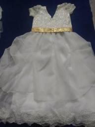 Vestido de dama barato em bh