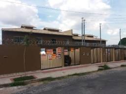 Excelente casa germinada duplex no Ceu azul, regiao proxima da Pampulha