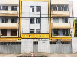 AP1418 Condomínio Mendes Freire I, apartamento com 3 quartos, Bairro Joaquim Távora