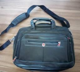 5392d421c Bolsas, malas e mochilas em Goiânia, Anápolis e região, GO | OLX