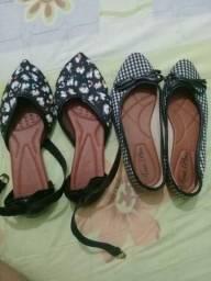 aeaaf7e41 sapatilhas