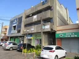 Escritório para alugar em Cavalhada, Porto alegre cod:L01859