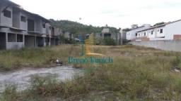 Apartamento com 3 dormitórios à venda, 185 m² por R$ 4.000.000,00 - Taperapuan - Porto Seg