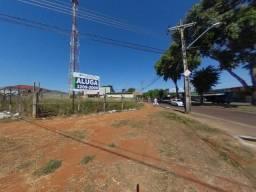 Terreno para alugar em Jardim guanabara, Goiânia cod:25829