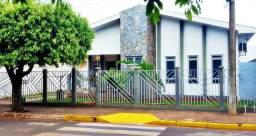 Vendo ótima casa em Tangará - particular