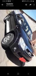 Hilux 2008 srv - cd 4x4 diesel 3.0 NOVA automatica 35MIL linda excelente barato - 2008