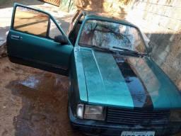 Combo R$ 5100,00 - Chevette 85 Alcool e Gol cl 88 Gas