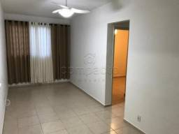 Apartamento para alugar com 2 dormitórios cod:L11219