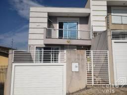 Casa à venda com 3 dormitórios em Oficinas, Ponta grossa cod:392717.001