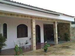 Casa Residencial à venda, Centro, Lauro de Freitas - CA0196.