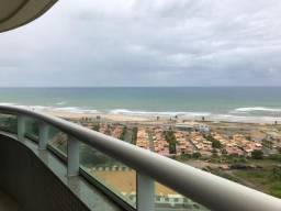 Título do anúncio: Apartamento residencial à venda, Patamares, Salvador.