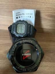Relógio Casio G Shock Gx 56bb Original