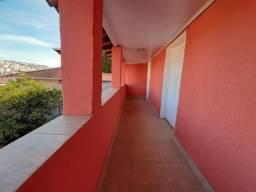 Casa bem localizada em Nova Lima