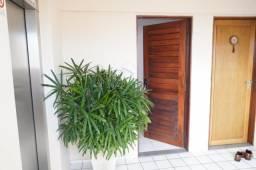 Apartamento à venda com 2 dormitórios em Aeroclube, Joao pessoa cod:V1835