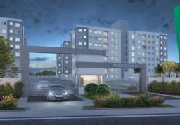 8440 | Apartamento à venda com 2 quartos em Jardim América, Maringá