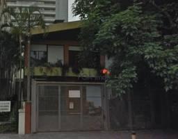 Casa com 7 dormitórios para alugar, 480 m² por R$ 12.000,00/mês - Auxiliadora - Porto Aleg